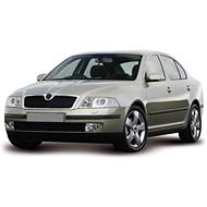 A5 2004-2009