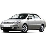 E12 2000-2007