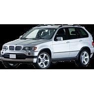 E53 2000-2007
