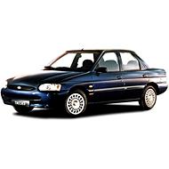 1995-2000