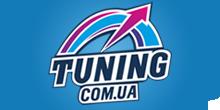 Tuning.com.ua